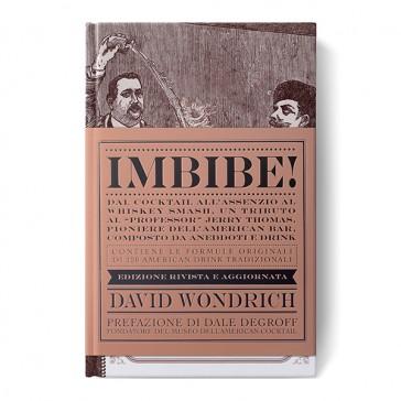Imbibe! Edizione Italiana