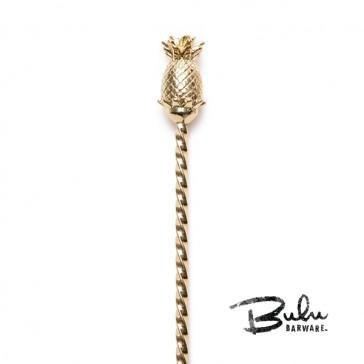 Bar Spoon Bulu™ Ananas