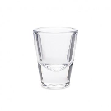Bicchieri Shot Impilabili Buswell™