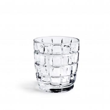 Bicchiere Rocks Impilabili Kiruto™
