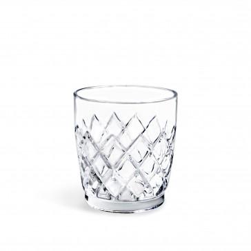 Bicchieri Rocks Impilabili Yarai®