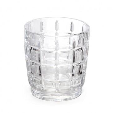 Bicchiere Kiruto™ Double Rocks