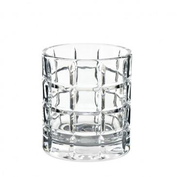 Bicchiere Kiruto™ Rocks