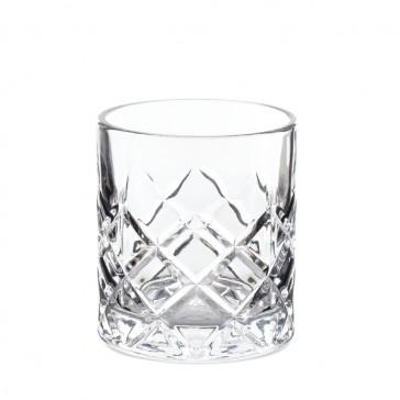 Bicchieri Rocks Yarai®