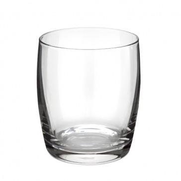 Bicchiere Danuta™ Double Rocks