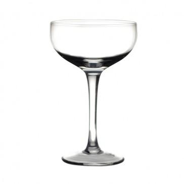 Bicchiere Da Degustazione Coupe Leopold