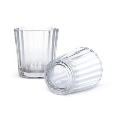 Bicchiere da Mezcal Veladora