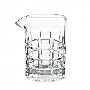 Mixing Glass Kiruto™