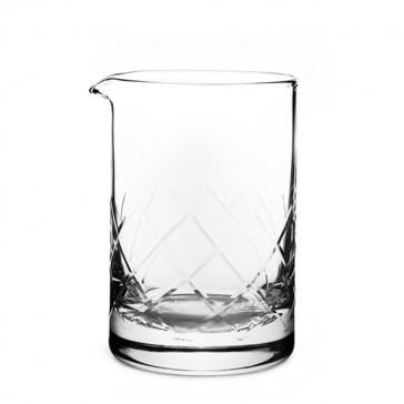 MIXING GLASS YARAI® LISCIO