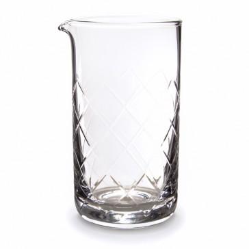 MIXING GLASS YARAI® LARGE LISCIO