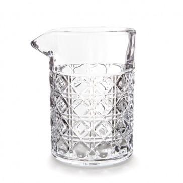 Mixing Glass Sokata™