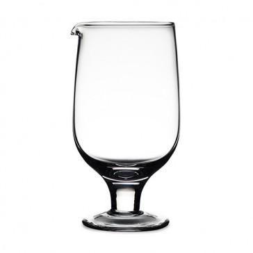 MIXING GLASS EXTRA LARGE CON BECCUCCIO
