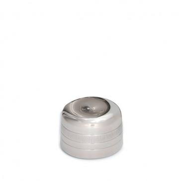 Tappo Di Sostituzione - Shaker Usagi™ Cobbler 800ml