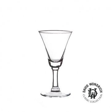 Bicchieri da Punch in stile Georgiano