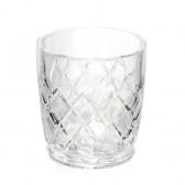 Bicchiere Yarai® Double Rocks