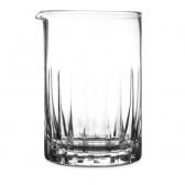 MIXING GLASS PADDLE EXTRA LARGE LISCIO