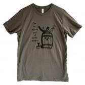 """""""Good Spirits"""" T-Shirt Unisex"""