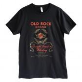 """Old Rock"" Unisex T-Shirt"