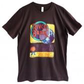 """River Bank"" Unisex T-Shirt"